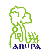 ARuPA